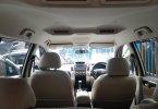 Mitsubishi Pajero Sport Exceed 4x2 AT 2014 MPV 2