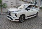 Mitsubishi Xpander Ultimate Limited AT 2014, BEKASI 1