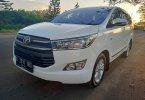 Toyota Innova Reborn G 2.0 AT 2017, BEKASI 1