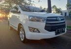 Toyota Innova Reborn G 2.0 AT 2017, BEKASI 2