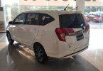 Jual mobil Toyota Calya 2021 Termurah Khusus Warga Jakarta,Bogor,Bekasi,Banten dan Depok.. 2