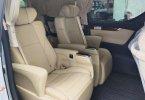 Promo Toyota Alphard Termurah Untuk Warga Jakarta,Bogor,Depok dan Banten. 3