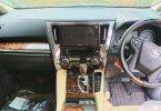 Promo Toyota Alphard Termurah untuk Warga Jakarta,Bogor,Banten dan Depok 2