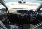 Promo Termurah Toyota Calya Warga Jakarta Bogor Banten dan Depok.. 1