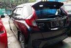 Jual mobil Honda Jazz 2016 1