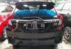 Jual mobil Honda Jazz 2016 2