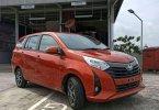 Toyota Calya G AT 2021 1