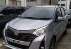 Toyota Calya G AT 2021 2