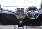 Toyota Agya 1.2L TRD A/T 2020 2