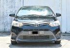 Toyota Limo 1.5 Manual 2015 Sedan 1