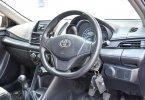Toyota Limo 1.5 Manual 2015 Sedan 2