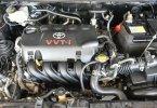 Toyota Limo 1.5 Manual 2015 Sedan 3