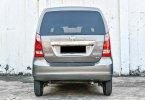 Suzuki Karimun Wagon R GL 2019 1