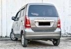 Suzuki Karimun Wagon R GL 2019 2