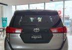 Promo Toyota Kijang Innova murah 3