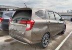 Promo Toyota Calya murah 2021 2