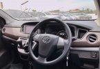 Promo Toyota Calya murah 2021 1