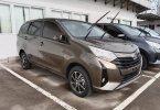 Promo Toyota Calya murah 2021 3