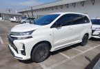Promo Toyota Avanza murah 3