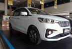 Mobil Suzuki Ertiga Gl Gx Sport 2021 Baru New Harga Promo Bisa Kredit - Bandung 3