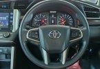 Toyota Kijang Innova V A/T Diesel 2019 3