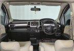 Honda Freed S 2013 2