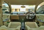 Honda Brio Satya S 2013 3