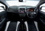 Toyota Agya 1.2 G TRD MT 2019 Putih 1
