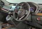 Honda CR-V 1.5L Turbo 2018 3