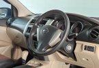 Nissan Grand Livina SV 2015 3