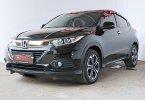 Honda HR-V E CVT 2019 2