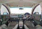 Honda HR-V E CVT 2019 3