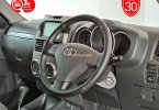 Toyota Rush TRD Sportivo 2015 3