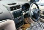 Promo Toyota Avanza murah DP15 Juta 1
