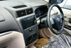 Promo Toyota Avanza murah Dp 15juta 1
