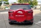 Ford EcoSport Titanium 1.5 AT 2015 1