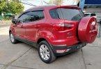 Ford EcoSport Titanium 1.5 AT 2015 2