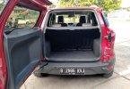 Ford EcoSport Titanium 2015 Merah Merona 3