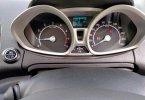 Ford EcoSport Titanium 2015 SUV 2