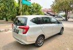 Toyota Calya G AT 2018 Silver 3