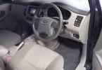 Toyota Kijang Innova G A/T Diesel 2012 1