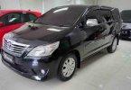 Toyota Kijang Innova G A/T Diesel 2012 3