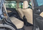 Honda CR-V 2.4 2016 / 2017 / 2015 Black On Beige Siap Pakai Pjk Pjg TDP 30Jt 3