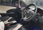 Honda Jazz RS CVT 2013 Putih facelife 2