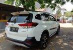 Toyota Rush TRD Sportivo AT 2019 Putih km low cuma 20 ribu 2