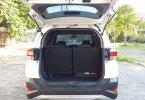 Toyota Rush TRD Sportivo MT 2020 Putih 2