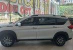 Promo Dp17juta Suzuki XL7 murah Bekasi 1