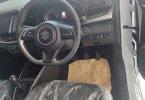 Promo Dp17juta Suzuki XL7 murah Bekasi 2