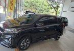 Promo Dp15juta Suzuki Ertiga murah Jakarta Utara 1