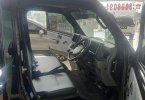 Promo Dp 0 Rupiah Suzuki Carry Pick Up murah Jakarta Utara 1